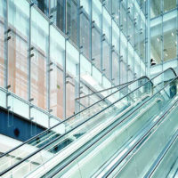 25 Interesting Facts About Glass