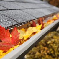 How to Keep Gutters Clean
